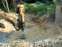 Sliding Soils Video